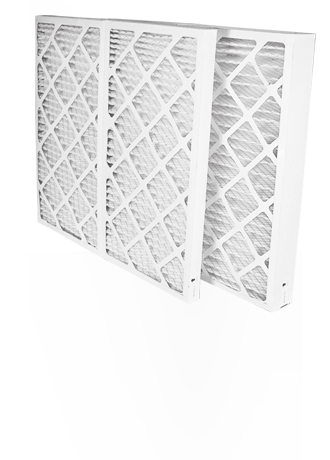 AlpinePure MERV 11 Air Filter